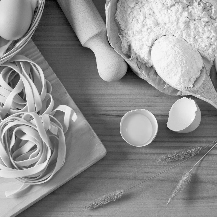 pasta pressure cooker